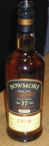 bowmore37