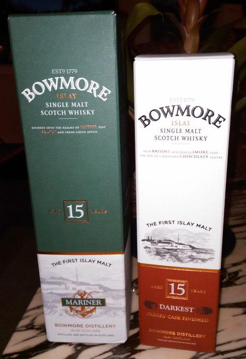 bowmore-15