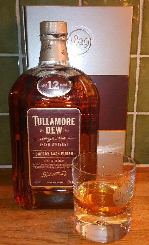 Tullamore Dew-12