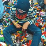 Legohavet